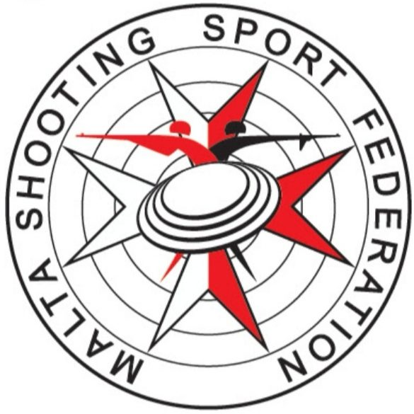 Malta Shooting Sport Federation